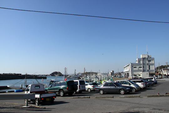 20090125_tokawa_port-01.jpg