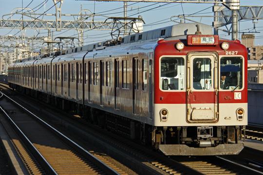 20090201_kintetsu_2610-01.jpg