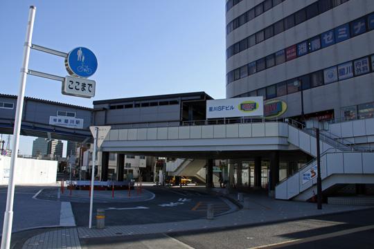 20090208_hoshikawa-07.jpg