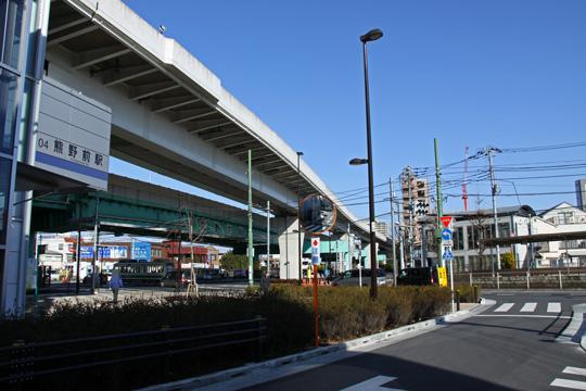 20090208_kumanomae-02.jpg