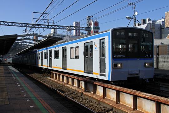 20090208_sotetsu_n7000-01.jpg