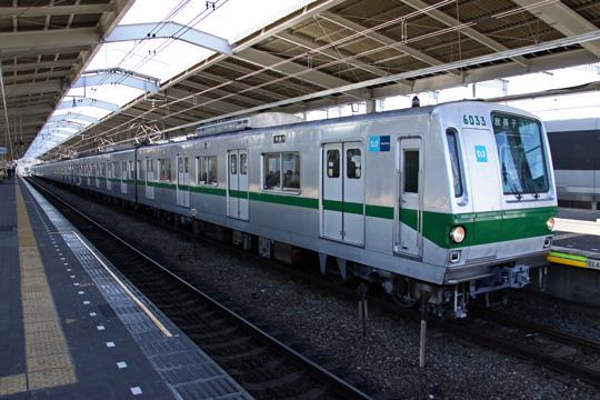 20090208_tokyo_metro_6000-01.jpg