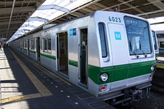 20090208_tokyo_metro_6000-02.jpg