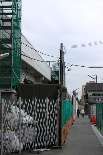 20090222_higashi_hanazono-01.jpg