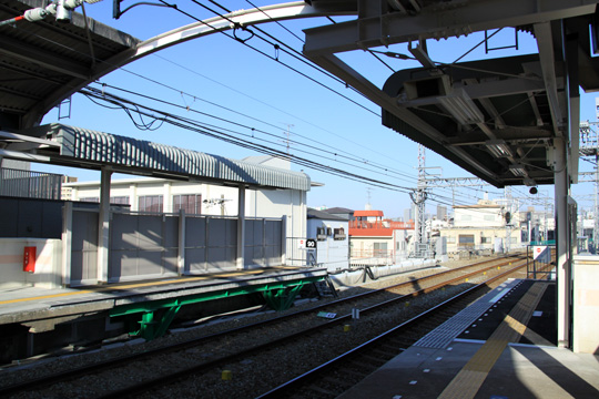 20090315_chidoribashi-04.jpg