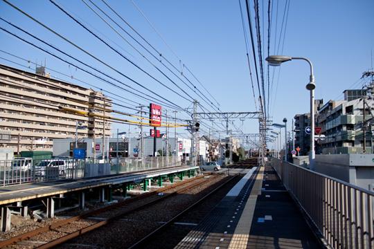 20090315_fuku-01.jpg