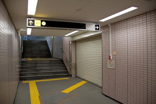 20090315_sakuragawa-01.jpg