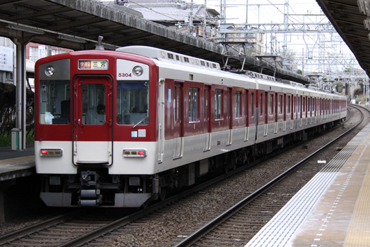 20090322_kintetsu_5800-02.jpg