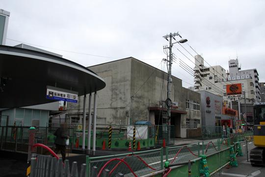 20090322_sakuragawa-11.jpg