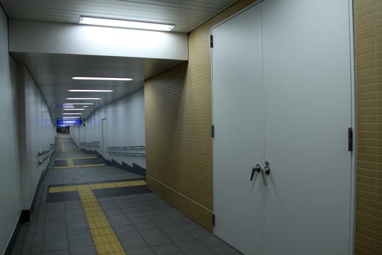 20090322_sakuragawa-17.jpg