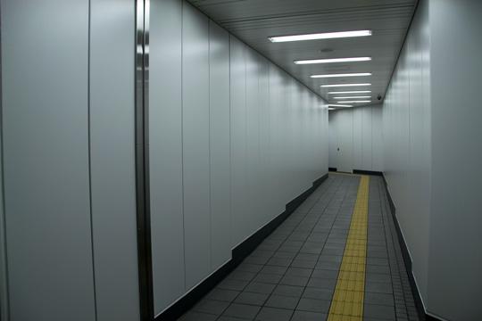 20090322_sakuragawa-19.jpg