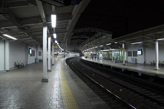 20090404_nishi_kujo-01.jpg