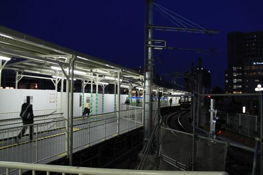 20090405_nishinomiya-01.jpg