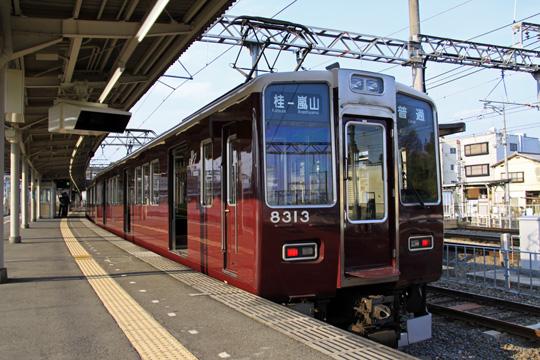 20090412_hankyu_8300-01.jpg