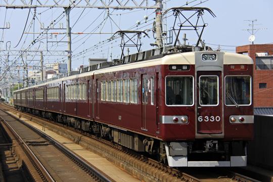 20090419_hankyu_6300-01.jpg