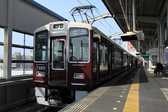 20090419_hankyu_7300-01.jpg