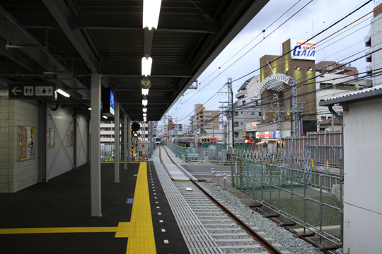 20090426_fukae-01.jpg