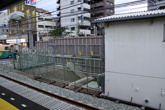 20090426_fukae-06.jpg