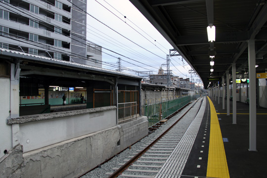 20090426_fukae-07.jpg