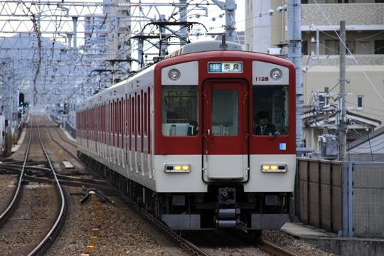 20090426_kintetsu_1020-01.jpg