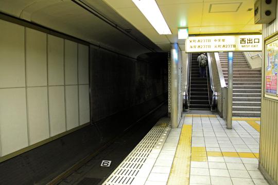 20090426_motomachi-01.jpg