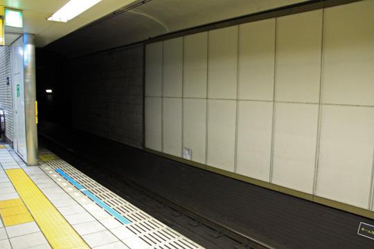 20090426_motomachi-02.jpg