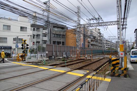 20090426_ogi-02.jpg