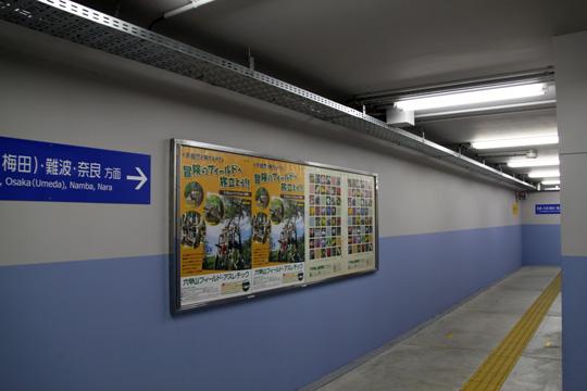 20090426_ogi-05.jpg