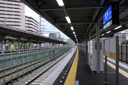 20090426_ogi-06.jpg