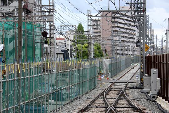 20090426_ogi-08.jpg