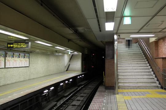 20090426_umeda-02.jpg