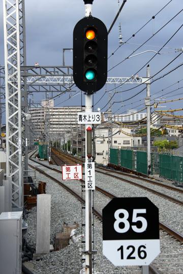 20090426_uozaki-01.jpg
