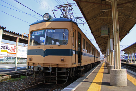 20090429_fukutetsu_200-01.jpg
