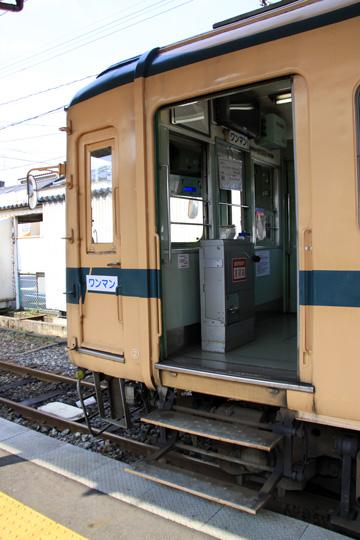 20090429_fukutetsu_200-02.jpg