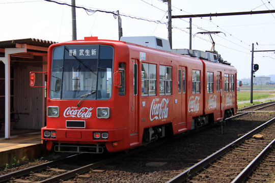 20090429_fukutetsu_880-01.jpg