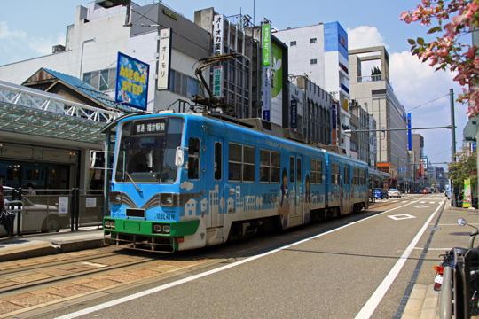 20090429_fukutetsu_880-02.jpg