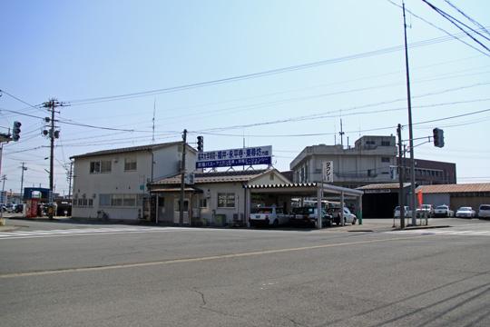 20090429_hon_maruoka_bt-01.jpg