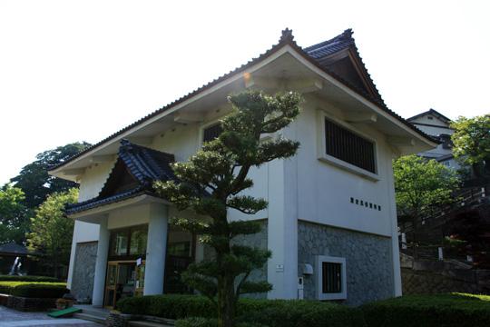 20090429_maruoka_castle-03.jpg