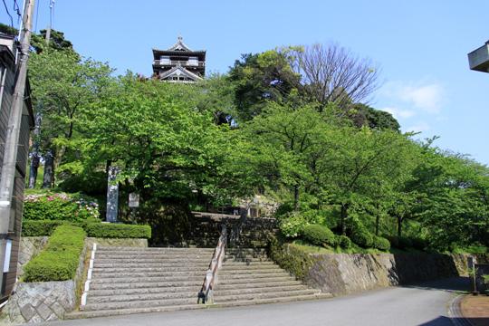 20090429_maruoka_castle-04.jpg