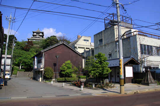 20090429_maruoka_castle-07.jpg