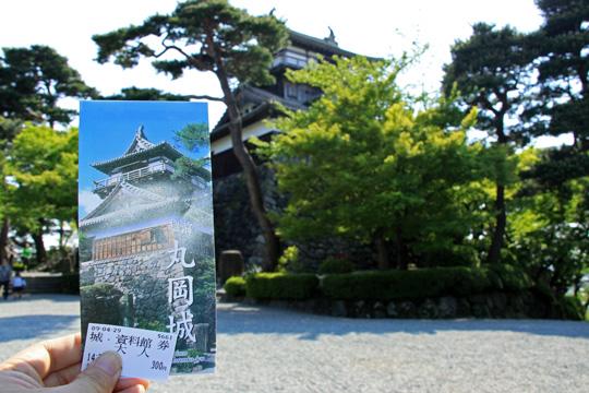 20090429_maruoka_castle-08.jpg