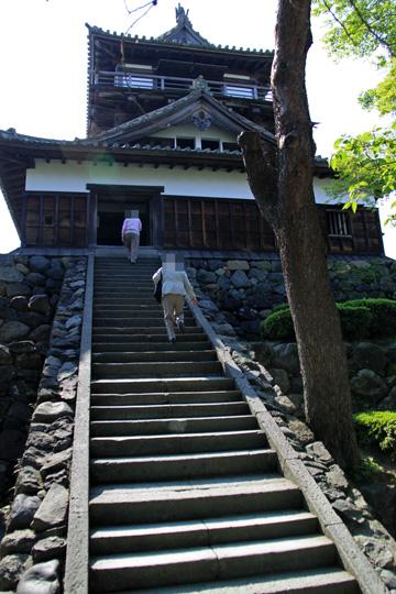 20090429_maruoka_castle-10.jpg