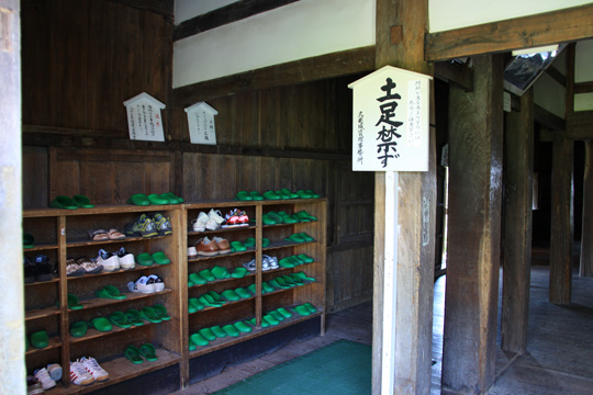 20090429_maruoka_castle-11.jpg