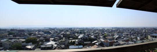 20090429_maruoka_castle-24.jpg