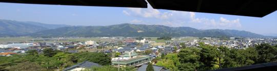 20090429_maruoka_castle-25.jpg