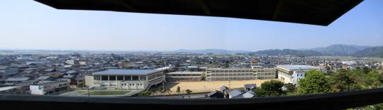20090429_maruoka_castle-26.jpg