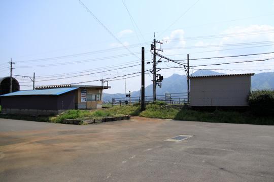 20090429_sanjuhassha-01.jpg