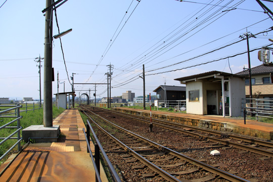 20090429_sanjuhassha-03.jpg