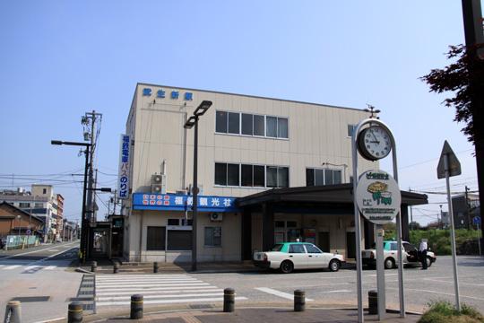 20090429_takefu_shin-01.jpg