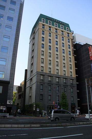 20090502_hotel_prezio-01.jpg